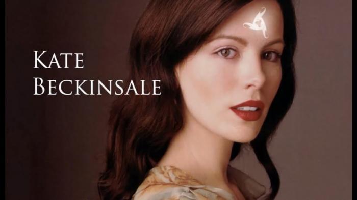 США: шизофреническая реклама Нового Мирового Порядка