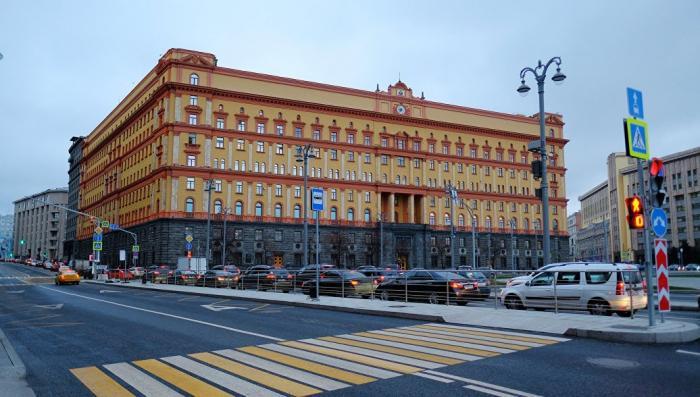 Владимир Путин: спецслужбы за год выявили почти 400 агентов зарубежных разведок