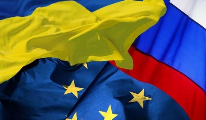 Европейцы просят прощения у россиян и Владимира Путина