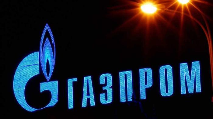 США воспользовались кризисом на Украине для нанесения удара по «Газпрому»
