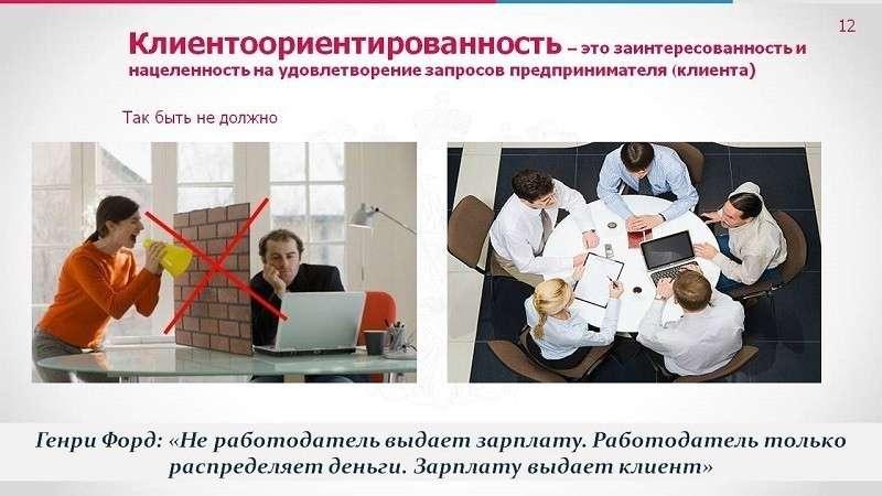 Модель управления современным обществом категорически не соответствуют современным вызовам и задачам, озвученным Путиным