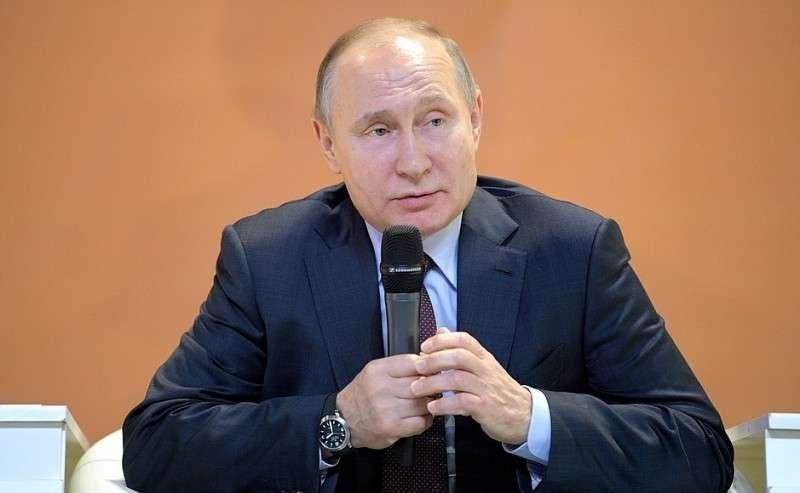 НаVI Всероссийском форуме рабочей молодёжи.