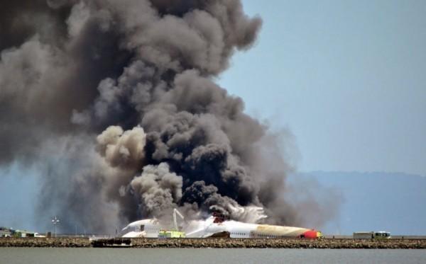 Ан-26 разбился в Сирии: погибли 32 человека!