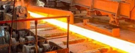 Трамп заявил о смерти стальной и алюминиевой промышленности США