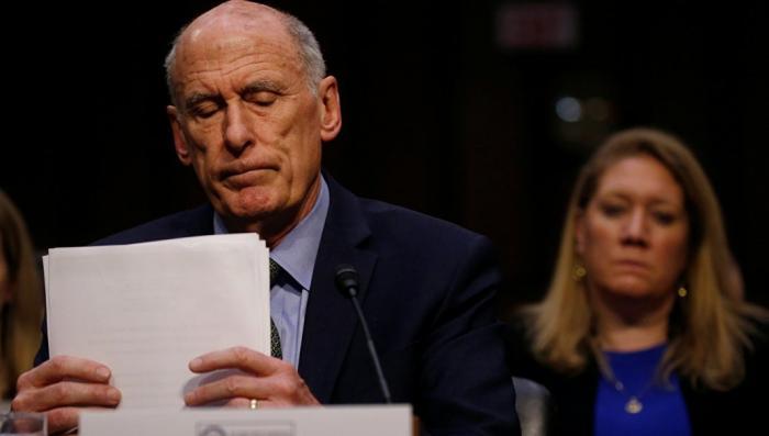 Разведка США заявила, что Россия справляется с санкциями и готовит ответный удар