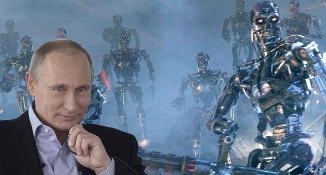 Послание Президента: долгожданный День Независимости России