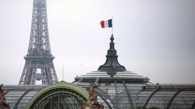 Во Франции хотят независимости от бандюганов из НАТО