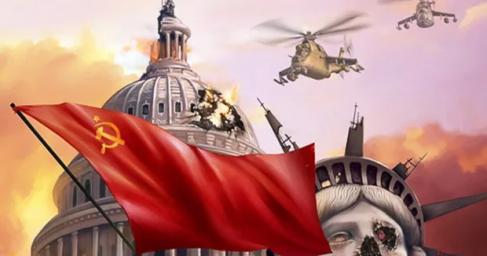 Интернет «взрывает» патриотический клип: «Зачем нужен мир, если в нем нет России?»