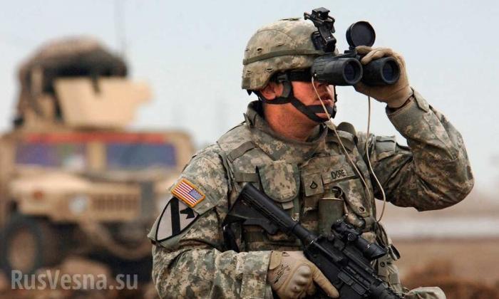 Оккупированная Япония: морпехи США насилуют японок, убивают и дебоширят