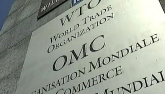 Европа угрожает дать США решительный бой в торговой войне