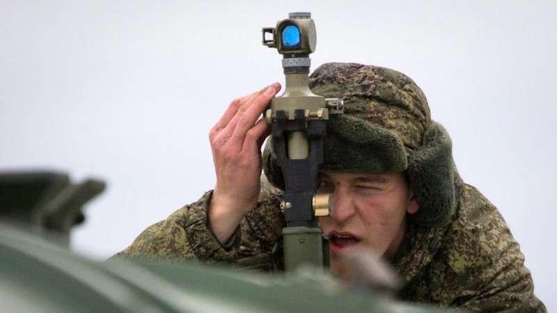 Зенитно ракетная система С-500 «Прометей», как российская ПРО