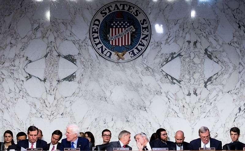 Послание президента России. Возможности «Кинжала» прочистили мозги Мировому Правительству
