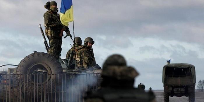 Порошенко на закрытой встрече обсудил «зачистку» Донбасса после ввода миротворцев ООН