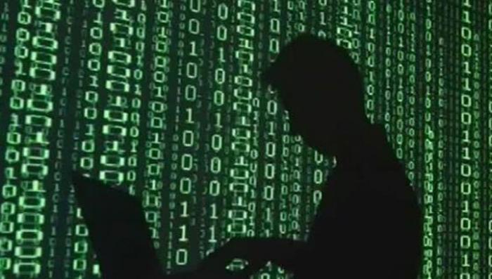 Чиновник Белого дома рассказал о подготовке масштабных кибератак против России