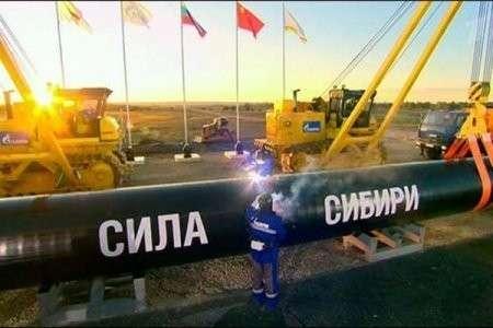 Газовая Война: зачем Россия создает риск для поставок газа в Европу?