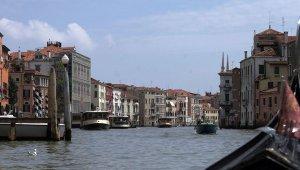Неформальный суд над Порошенко, Обамой и Ван Ромпеем начался в Венеции