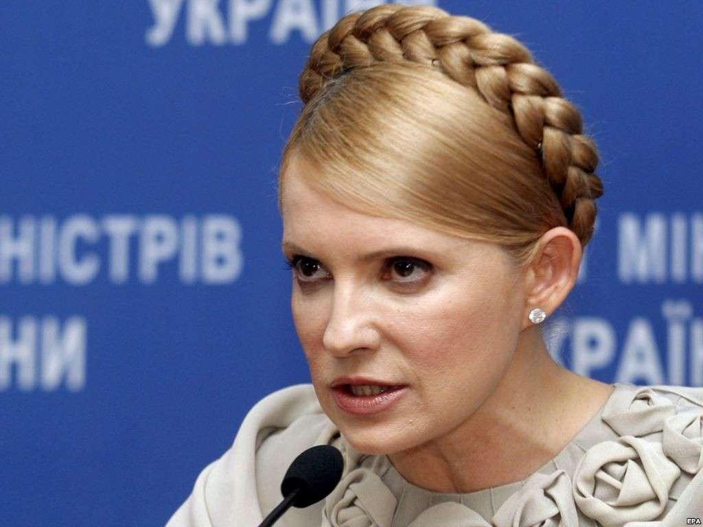 Еврейское казачество Украины точит косы к выборам