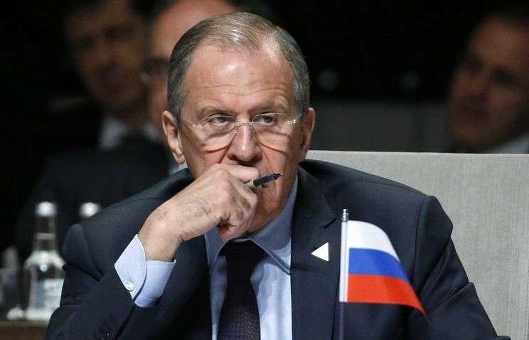 США пока не удалось настроить весь мир против России