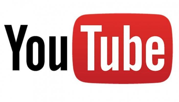 Еврейство из YouTube официально объявило тотальную войну инакомыслию