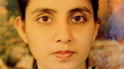Тереза Мэй виновна в убийстве королевской медсестры Салданьи Джасинты