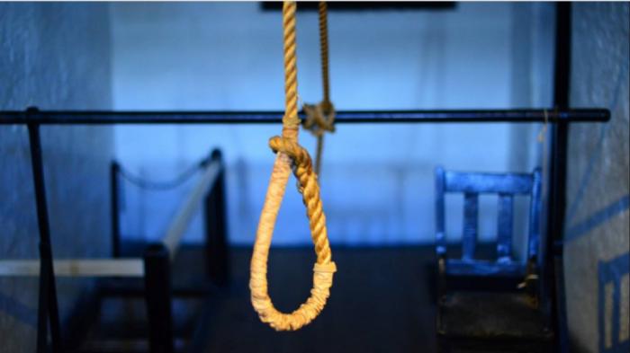 Беспредел ювеналов довёл российского школьника до самоубийства