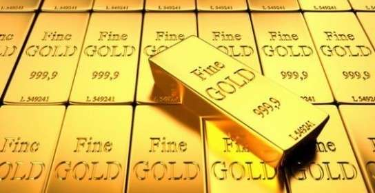Венгрия срочно вывозит свои золотые запасы из Англии