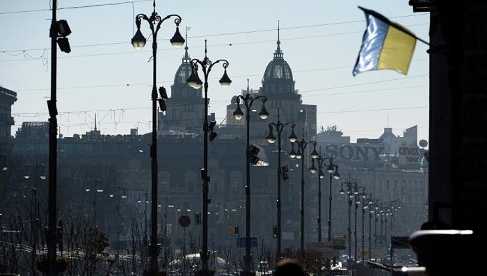Киевское еврейство будет добиваться в ПАСЕ признания выборов в России нелегитимными