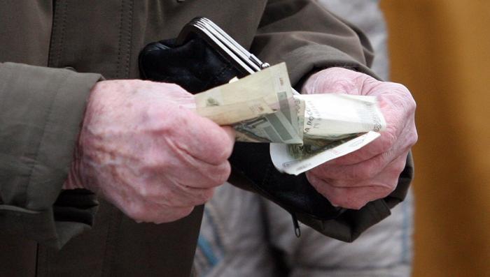 Инфляция в России опустилась ниже американской. Русофобы из ЦБ в бешенстве