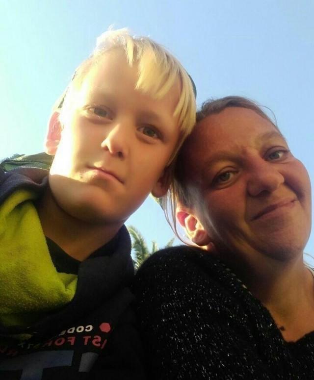 Россия приютила немецкую семью, пострадавшую от ювенальной юстиции