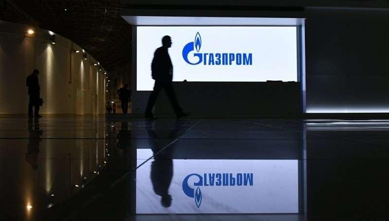 Газовая война. Как российский Газпром «завоевал» Европу