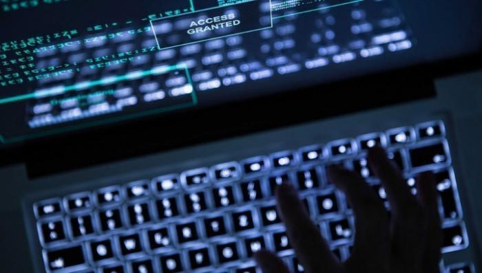 Дикий Запад продолжает хакерские атаки на ресурсы ЦИК и ГАС «Выборы»