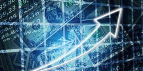 Государственный долг США поставил новый мировой рекорд