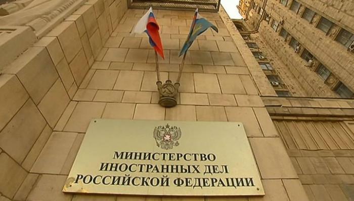 Русские дипломаты из Лондона возвращаются на родину. «Новичка» взяли на анализ
