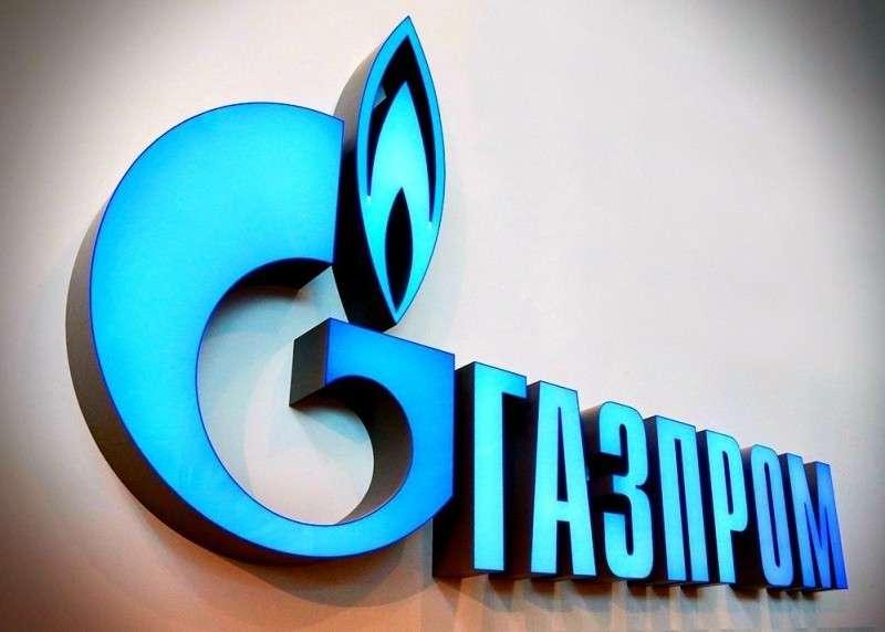 Холода подстегнули продажи российского газа в Европе почти на треть