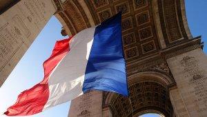 Глава ТПП Франции: нельзя позволить внушить себе, что Россия враг