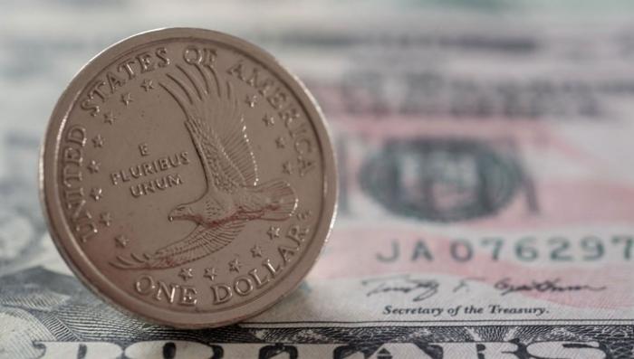 США официально выделяют четверть миллиарда долларов на борьбу с Россией