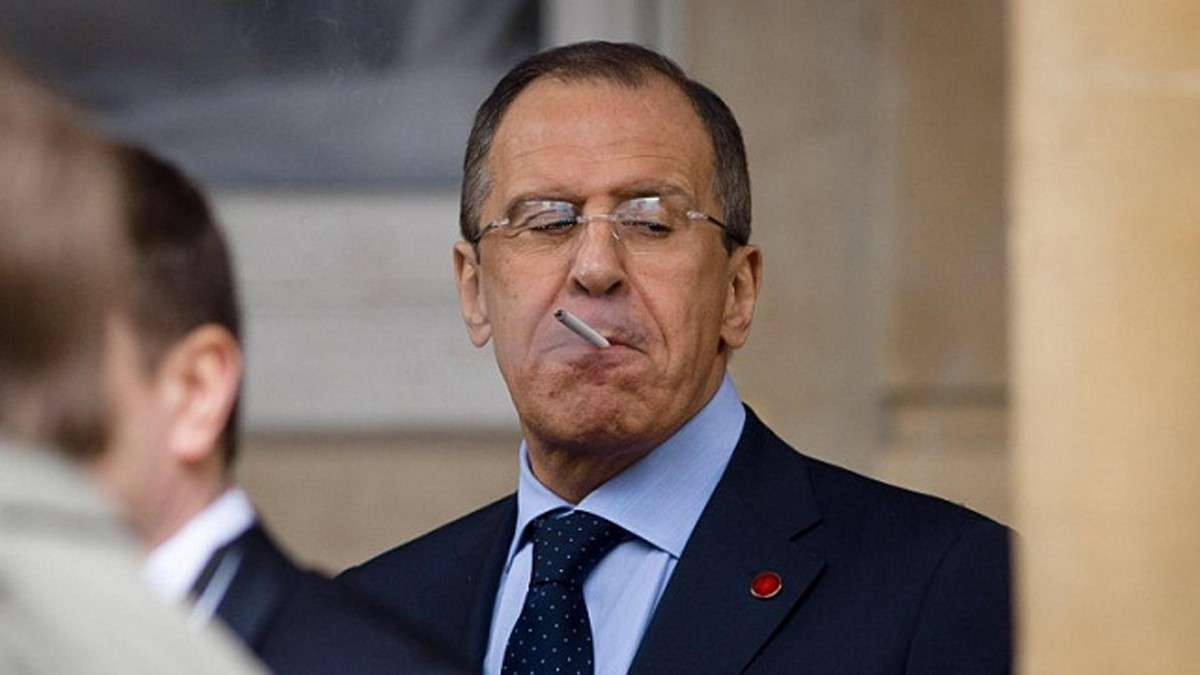 «Россия вам ничего не должна»: МИД России резко поменял стиль общения с Западом