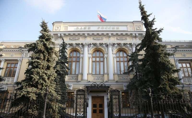 Старина Катасонов подзуживает: план конфискации российских миллиардов готов