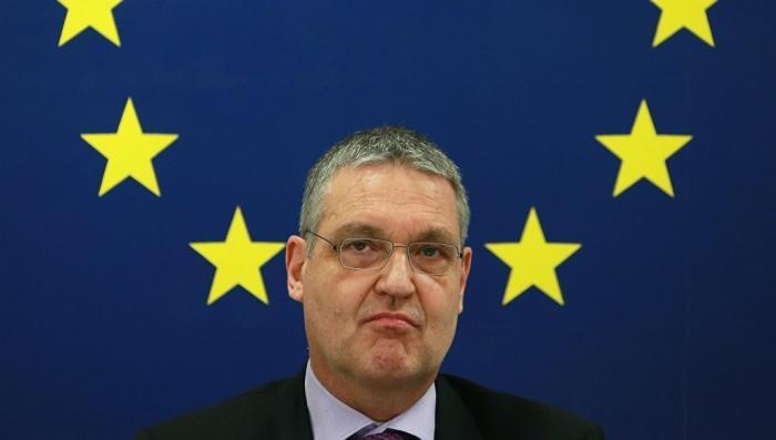 """Отзыв посла ЕС из-за """"дела Скрипаля"""": всё идёт по сценарию Вашингтона"""