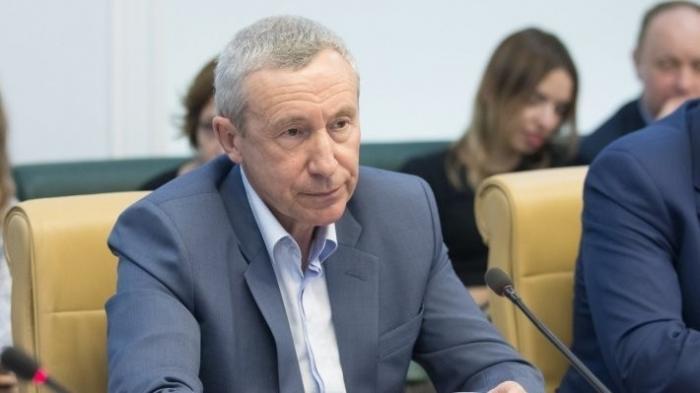 Россия представит в Женеве доклад о вмешательстве во внутренние дела страны