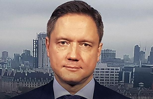 Российский бизнесмен встрахе покинул Британию
