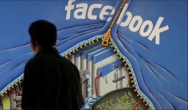 Что прячется за красочными фасадами Google и Facebook?