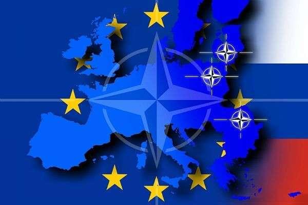 Что мешает НАТО немедленно начать войну с Россией?