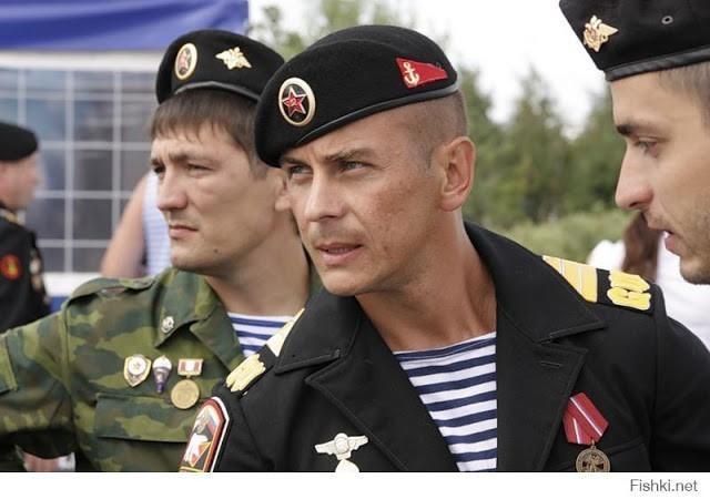 Почему русская армия так нелогично воюет?