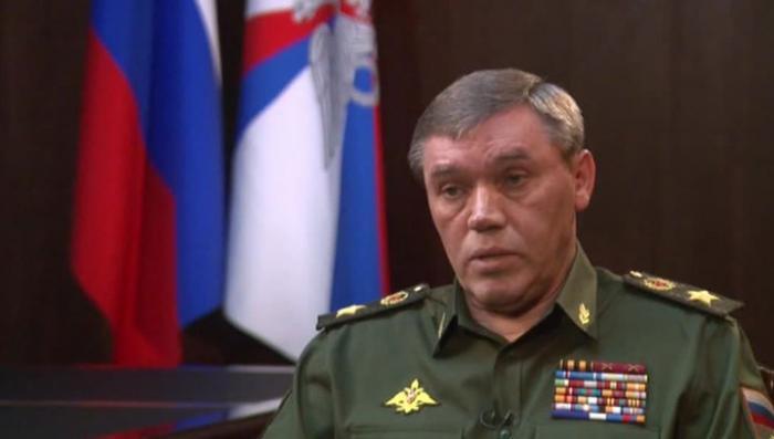 Российская армия уже получает перспективное оружие на новых физических принципах