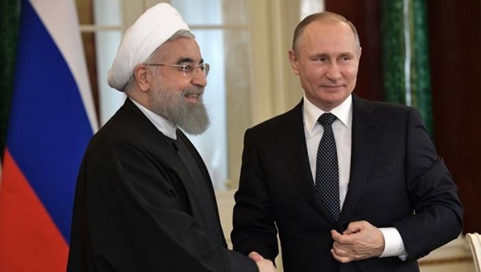 Кошмарный сон США и Израиля становится явью – Иран прорвался к Средиземному морю