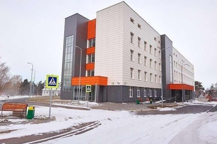 Просто хорошие и добрые новости из России за неделю Хорошие, добрые, новости, россия, фоторепортаж