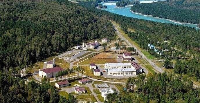 На Алтае открыт аграрно-туристический кластер Хорошие, добрые, новости, россия, фоторепортаж