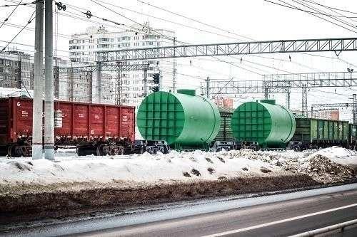 Атомэнергомаш отправил в Индию оборудование для третьего блока АЭС Куданкулам Хорошие, добрые, новости, россия, фоторепортаж