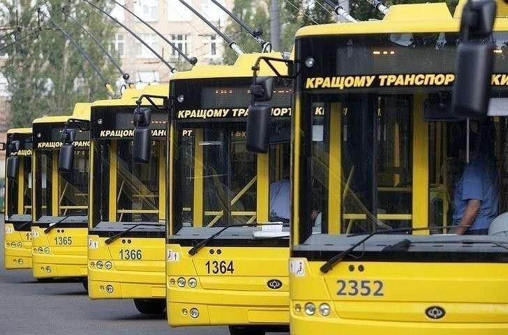 Украинская компания «Богдан» закупает двигатели в России Хорошие, добрые, новости, россия, фоторепортаж